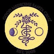 Good Medicine Santa Cruz